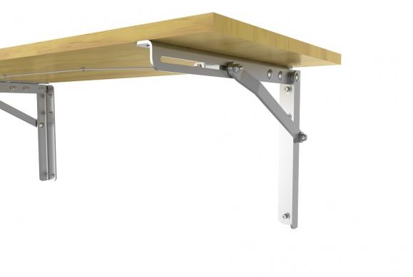 klapp werkbank klapp scharnier kaufen klappwerkbank. Black Bedroom Furniture Sets. Home Design Ideas